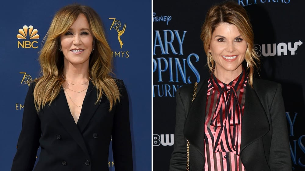 College Admissions Scandal: 10 Ways to Know How Bad the Crisis Is